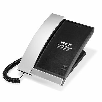 Hospitality Lobby Phone