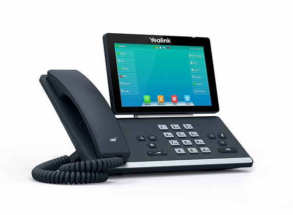 T57W - Prime Business Phone