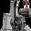 Thumbnail: Plantronics SAVI W8210 / W8220