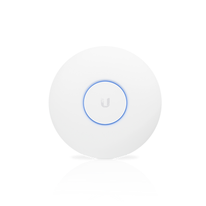 Unifi HD & SHD Dual-Radio Access Points