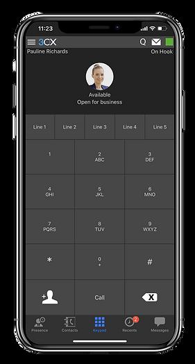 3cx.iPhoneClient.sq.webp
