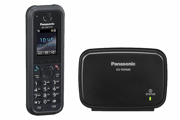 Panasonic UDT131 Kit