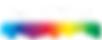 Technicolor.Logo.100px.png