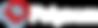 Polycom.Logo.100px.fw.png
