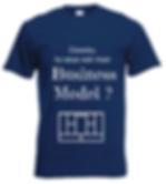startup make up tshirt.PNG