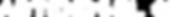 Logo Artenreel blanc.png