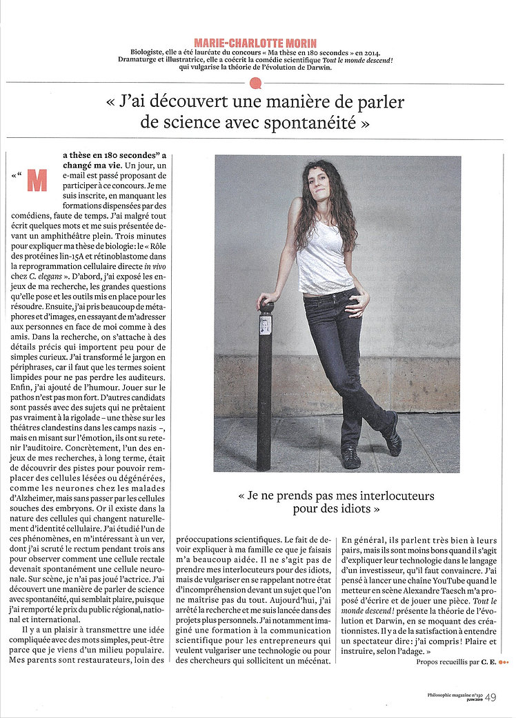 article philo mag juin 2019.jpg