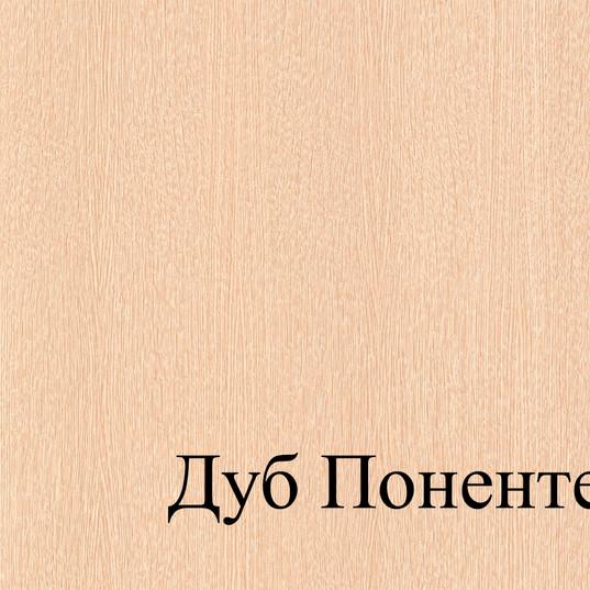 ДУБ ПОНЕНТЕ.jpg