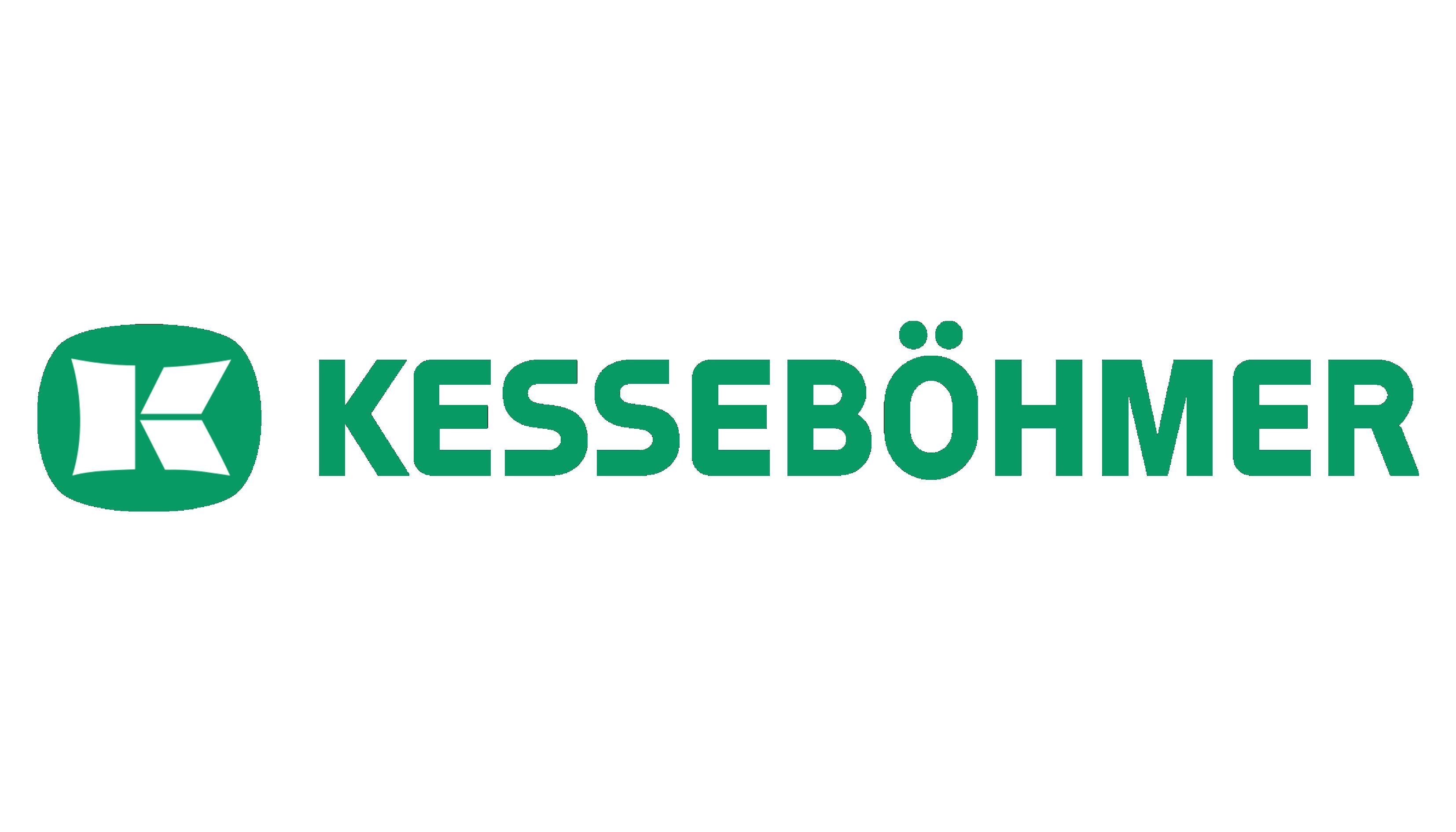 Кесебехмер