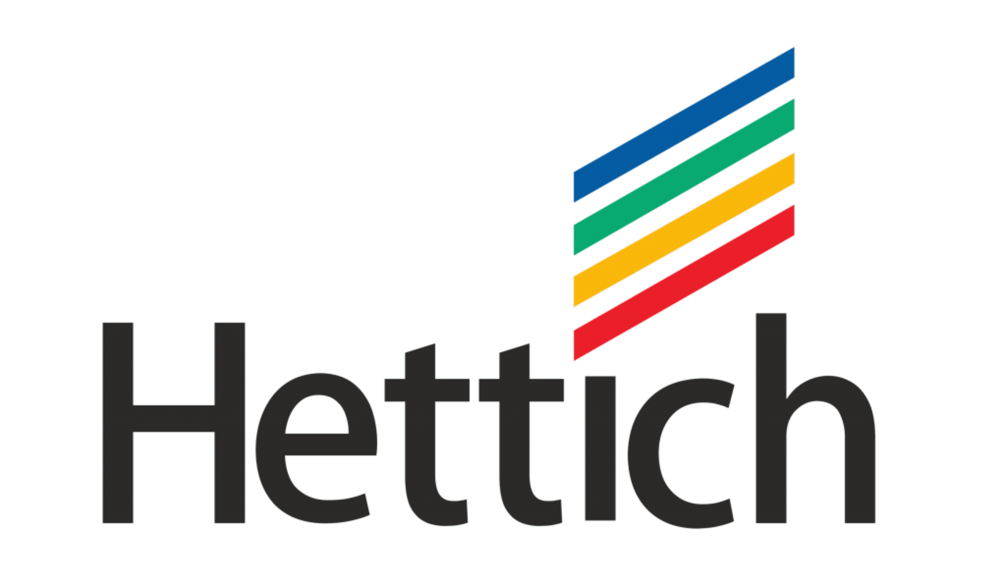 Хетих (Производство Германия)