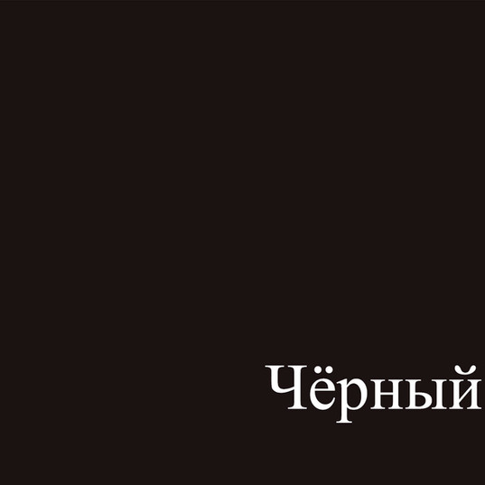 ЧЁРНЫЙ.jpg