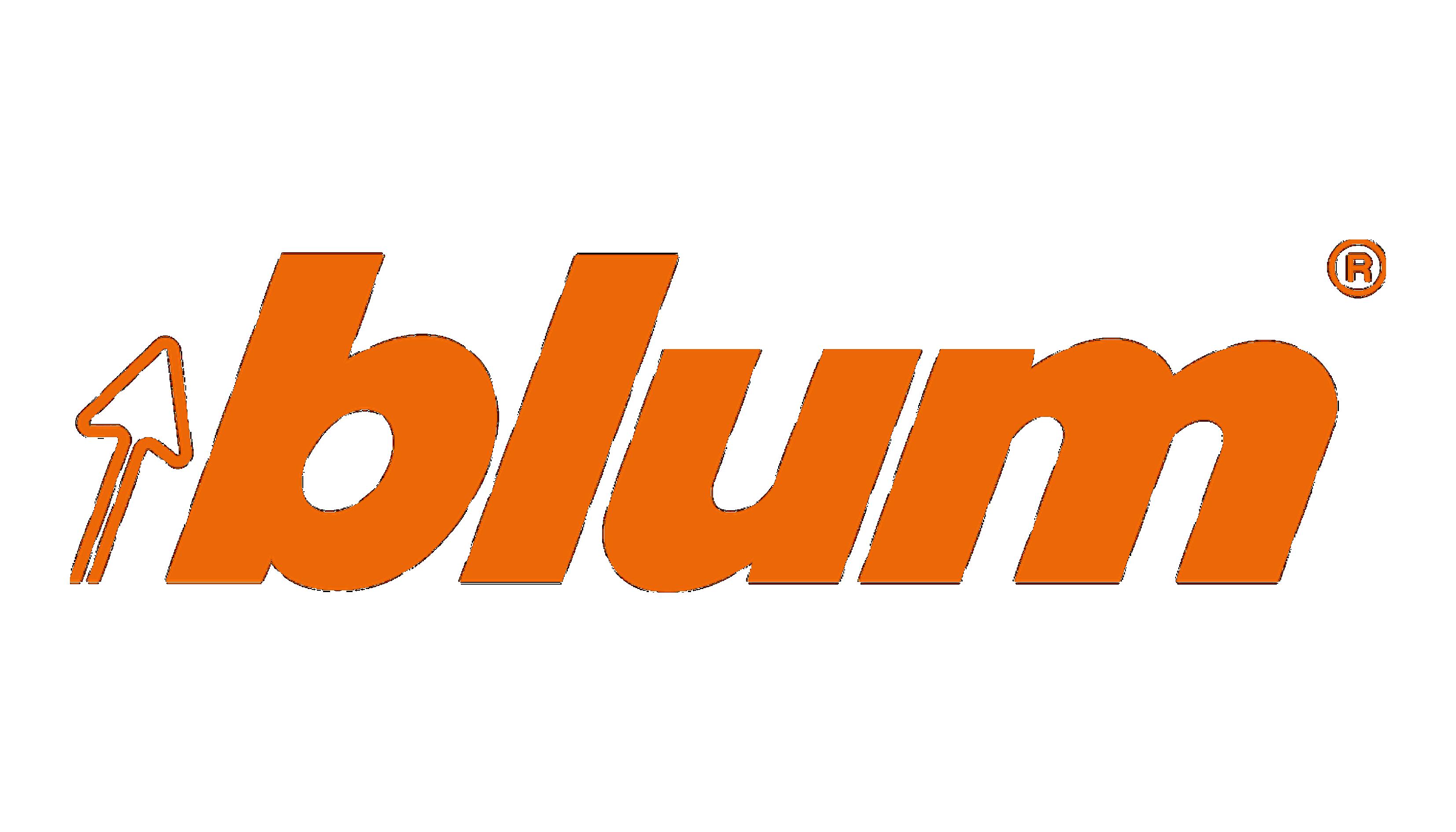 Блум (Производство Австрия)