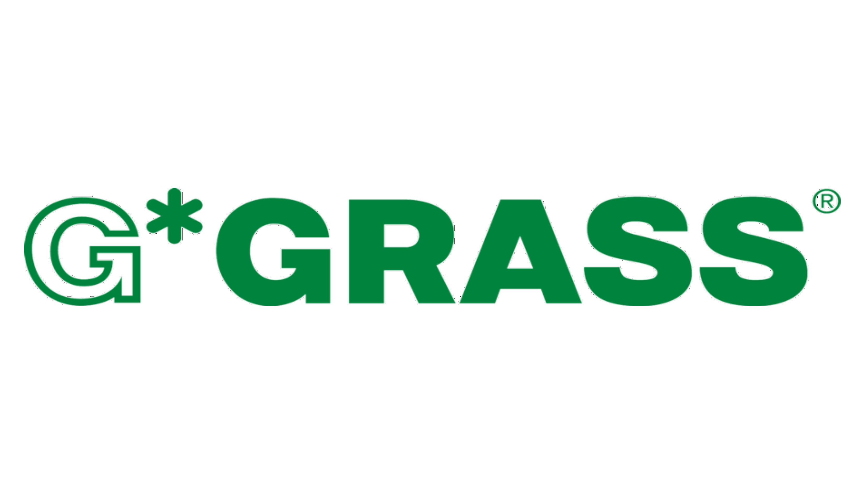 Грасс