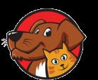 Pets Services 65 Une entreprise au servicedes animaux et de leur propriétaire  Secteur Lourdes 65