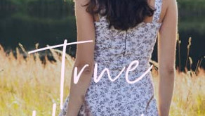 REVIEW: True Hearts by Ellie Green