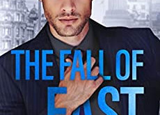 REVIEW: The Fall of East by Nana Malone