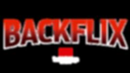 LOGO-BACKFLIX.png