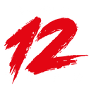 LOGO-12-ANOS.png