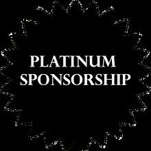 star PLATINUM.png
