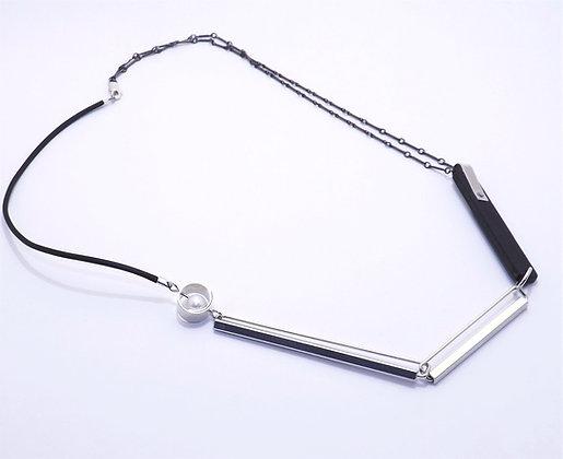 Continum Necklace