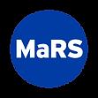 60f816f1bf0634f3ec7b927b_mars_logo_rgb-0-61-165_online.png