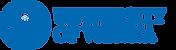 identity-redesign-uw-logo-university.png