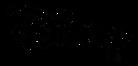 purepng.com-disney-logologobrand-logoiconslogos-251519939495wtv86.png