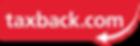 TaxBack_logo.png