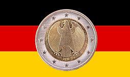 Daně  a rodinné dávky na děti pro zaměstnance pracujících v Německu