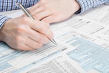 Daně, přídavky, rodičovská, mateřská, důchody v Rakousku a Německu