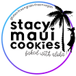 Stacy Maui Cookies - Official Logo_for w