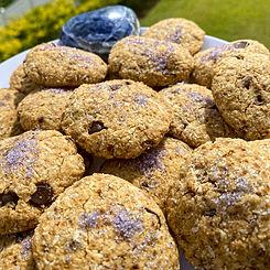 Reiki infusedcookies 2.jpg