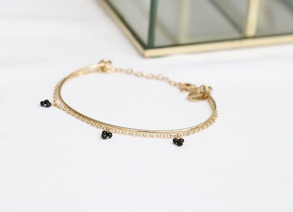 Bracelet Lola 2 en 1