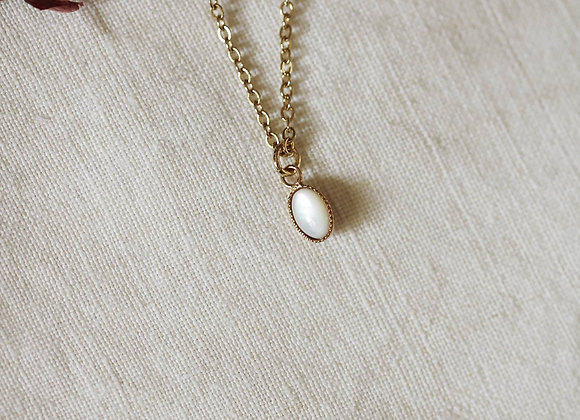 Collier Louise