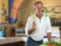 Eli cilantro 3.jpg