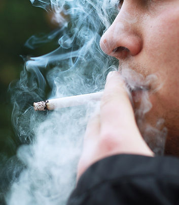 help with smoking.jpg