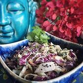Asian Fusion Salad.JPG