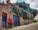 The Studio Space, Subida al Caracol 11, San Miguel de Allende