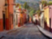 San Miguel Day.jpg