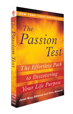 The-Passion-Test-book-3D