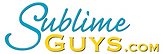 SublimeGuys LOGO SMALL.png