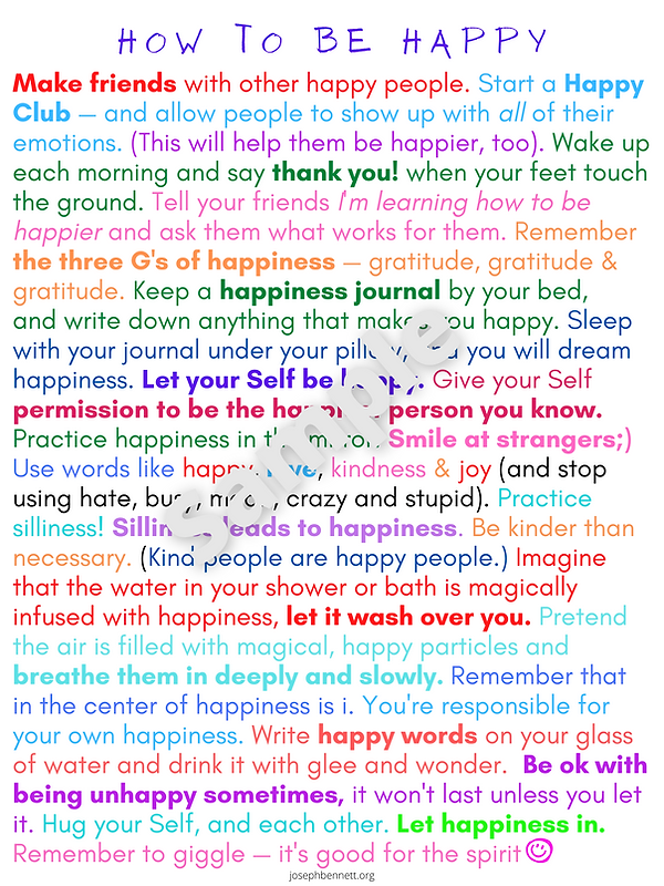 How to Be Happy (1sample 1).png