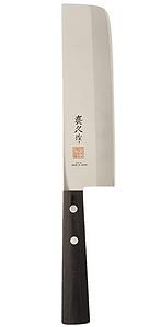 Mac Knife.png
