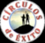 Circulos logo PNG.png