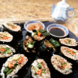 Sushi2 copy