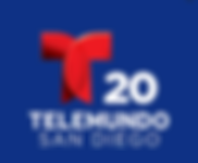 Telemundo 2.png