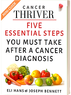 Cancer Thriver Mini Guide