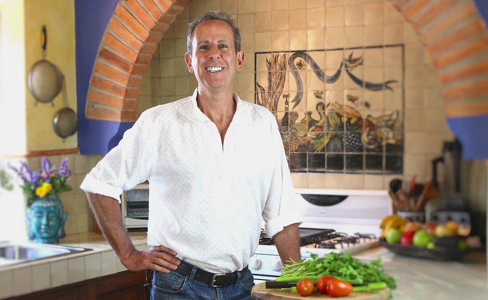 Eli Kitchen BLUR .jpeg