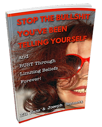 BOOK COVER PNG_edited.png