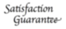 Satisfaction guarantee.png